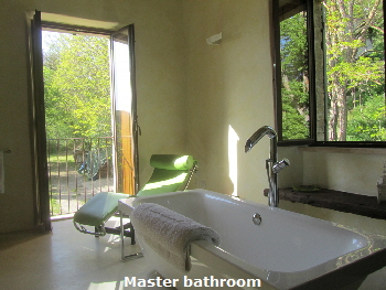 master_bathroom2